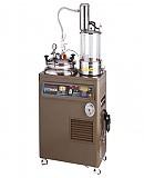 초고속 진공 저온 농축기(약탕기) 경서기계