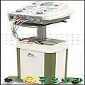 저주파 자극기 STT-300 2인용