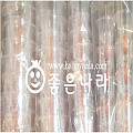 [일회용부항컵]성호통상- 100개
