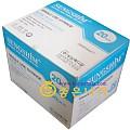 [일회용주사기(일회용주사침)]20cc/ml 23G-25mm(1인치),성심메디칼