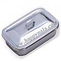 개부밧드 (instrument tray) 6절 320*200*55mm(모델명 CY-1060)