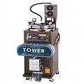 전자동무압력추출기 + 자동포장기(일체형)