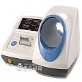 [인바디]자동혈압계 BPBIO320N