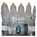 [일회용부항컵]동방 부항컵-100개