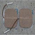 저주파 겔패드-5*5cm(체외의료형전극 CT2020)  4개/1set