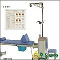 디지털 정형용 견인장치(SST-100)
