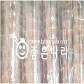 [일회용부항컵]성호통상- 100개(교환 및 반품불가)