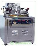 약탕기-초고속 무압력추출기(세영산업)